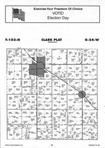 Map Image 025, Faribault County 2002